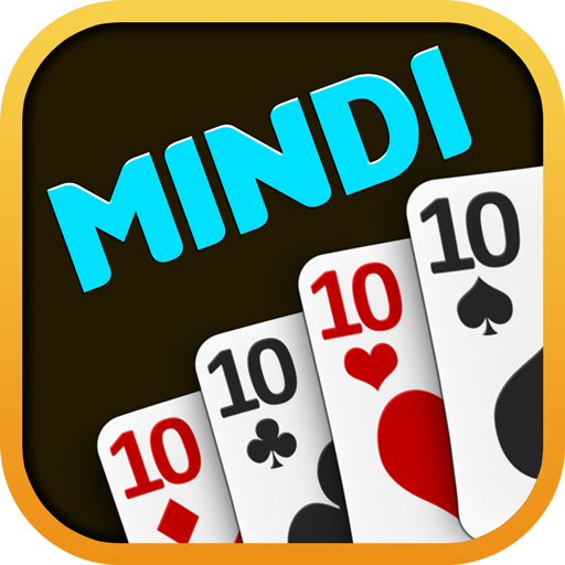 Mindi Apk Mod (unlimited money) Download latest