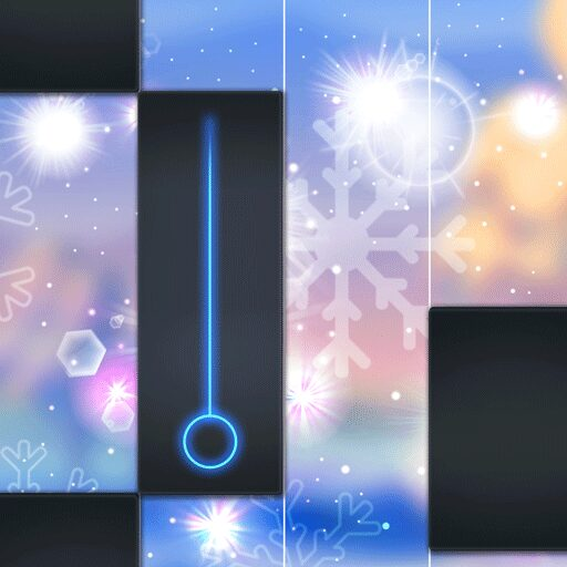 Music Piano Tiles – Music game  Apk Mod (unlimited money) Download latest