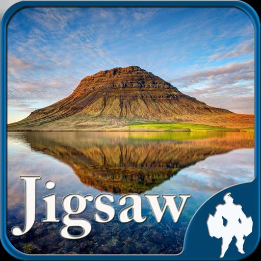Nature Jigsaw Puzzles Apk Mod (unlimited money) Download latest