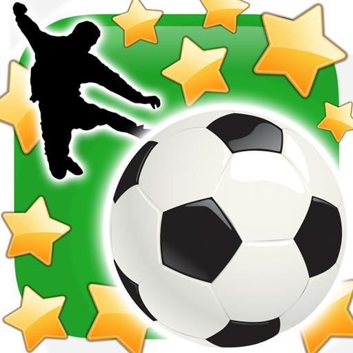 New Star Soccer  Apk Pro Mod latest
