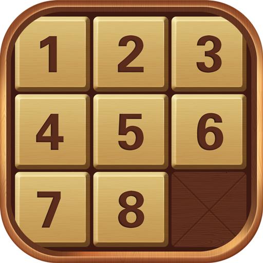 Number Puzzle Games Apk Pro Mod latest