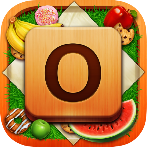 Ordguf – Word Snack  Apk Mod (unlimited money) Download latest