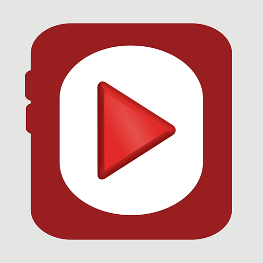 Overplay Games – Videos you Play, Games you Make 1.5.3 Apk Mod (unlimited money) Download latest