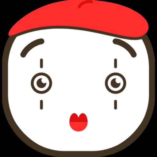 Pantomime (Pantomima, Charades)  Apk Pro Mod latest