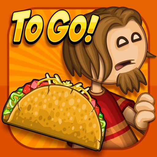 Papa's Taco Mia To Go!  Apk Pro Mod latest