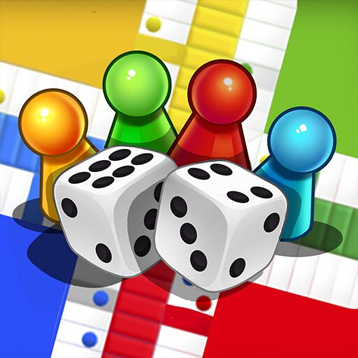 Parcheesi – Board Game  Apk Mod (unlimited money) Download latest