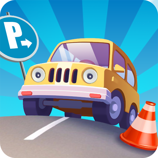 Parking Master 3D  Apk Pro Mod latest