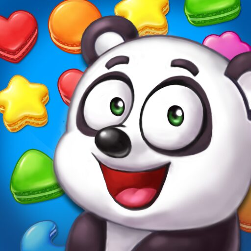 Pet's House – Yummy Time! Apk Mod (unlimited money) Download latest