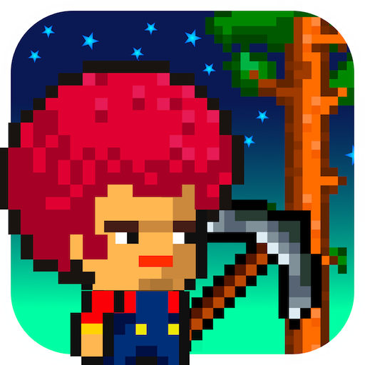 Pixel Survival Game  Apk Mod (unlimited money) Download latest