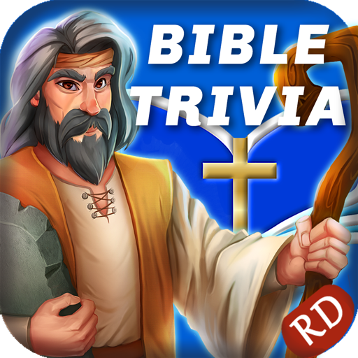 Play The Jesus Bible Trivia Challenge Quiz Game  Apk Pro Mod latest