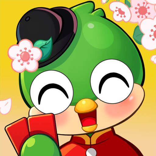 Pmang Gostop for kakao 73.0 Apk Mod (unlimited money) Download latest