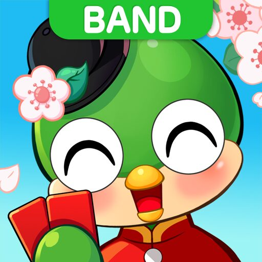 Pmang Gostop with BAND  Apk Pro Mod latest