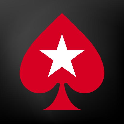 PokerStars Real Money Online Texas Holdem Poker  Apk Pro Mod latest
