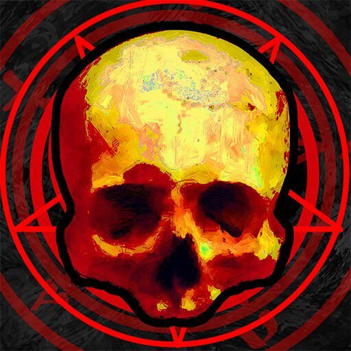 Pokiman Escape | Scary  horror game  Apk Pro Mod latest