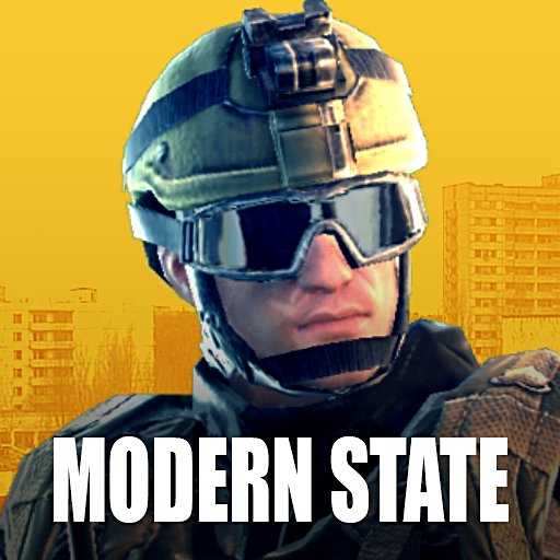 Prime Unknown Battle Ground: Offline Shooting  Apk Mod (unlimited money) Download latest