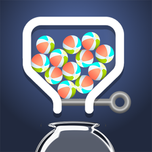 Pull The Pin – Drop The Balls Apk Mod (unlimited money) Download latest