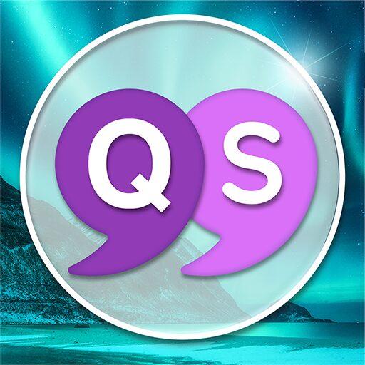 Quotescapes  Apk Mod (unlimited money) Download latest