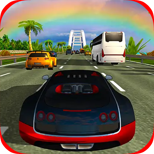 Racing Goals  Apk Mod (unlimited money) Download latest