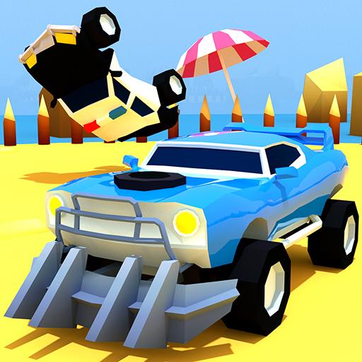 Ram Cars  Apk Pro Mod latest