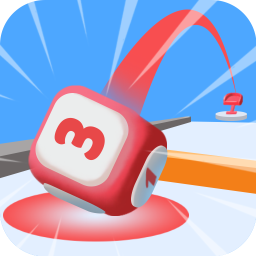 Random Push  1.0.6 Apk Mod (unlimited money) Download latest