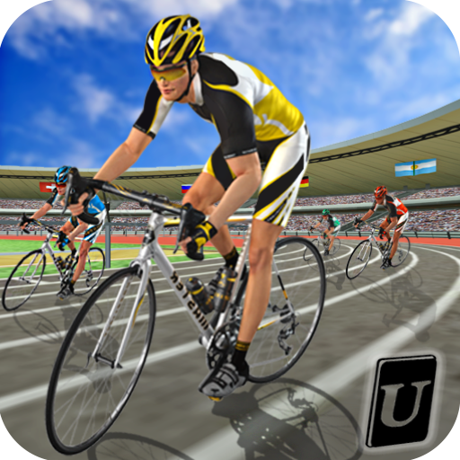 Real Bicycle Racing : BMX  Bicycle game 2021  Apk Mod (unlimited money) Download latest