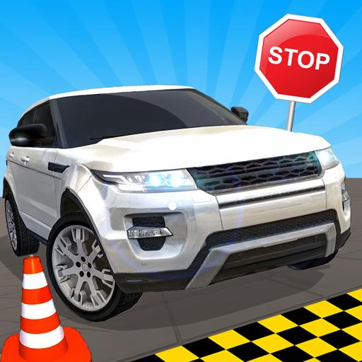 Real Drive 3D Apk Pro Mod latest