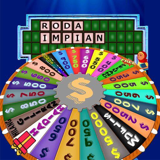 Roda Impian Malaysia Retro 2021  1.99 Apk Mod (unlimited money) Download latest