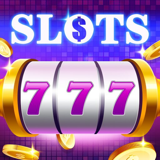 Royal Slots win real money 1.7.0 Apk Mod (unlimited money) Download latest