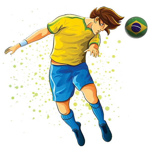 Royal Table Soccer  Apk Mod (unlimited money) Download latest