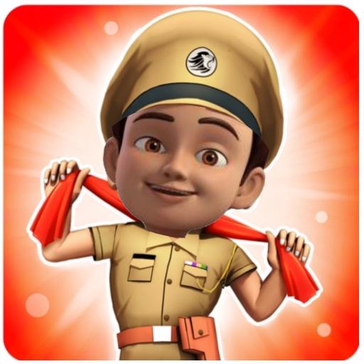 Rudra Game Boom Chik Chik Boom Apk Pro Mod latest
