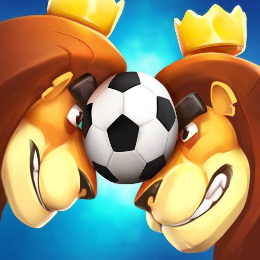 Rumble Stars Football  Apk Pro Mod latest