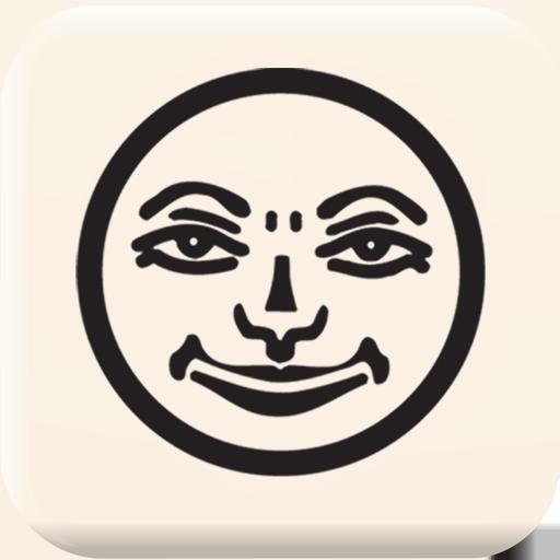 Rummikub®  Apk Mod (unlimited money) Download latest