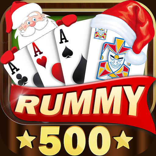 Rummy 500  Apk Pro Mod latest