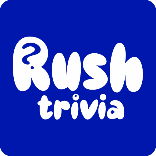 Rush Trivia  Apk Mod (unlimited money) Download latest