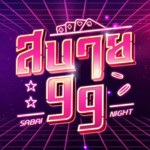 Sabai99 สล็อตออนไลน์  Apk Mod (unlimited money) Download latest