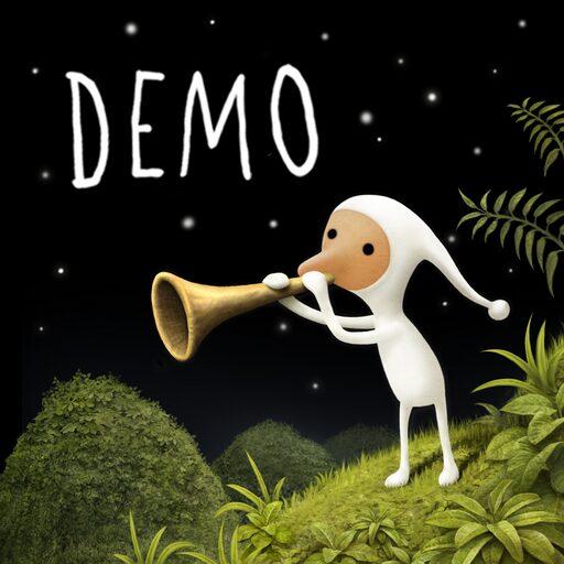 Samorost 3 Demo Apk Pro Mod latest