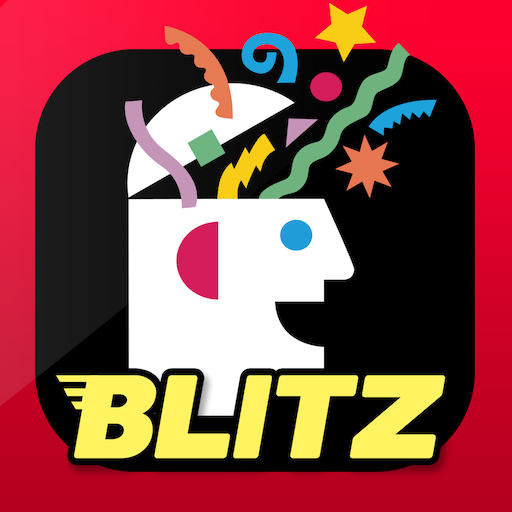 Scattergories Blitz Ready, Set, List  1.1.16 Apk Mod (unlimited money) Download latest