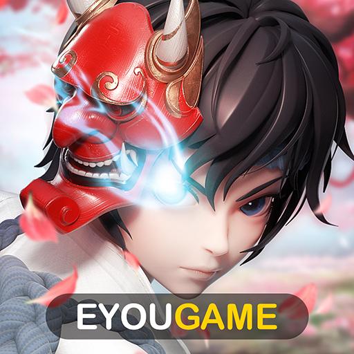 Scroll of Onmyoji: Sakura & Sword  Apk Pro Mod latest