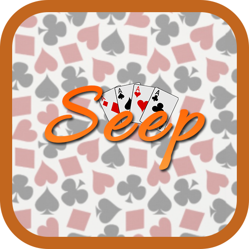 Seep  Apk Pro Mod latest