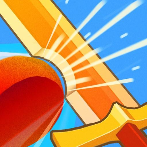 Sharpen Blade Apk Pro Mod latest