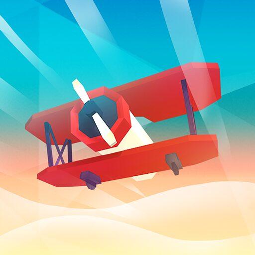 Sky Surfing  Apk Pro Mod latest