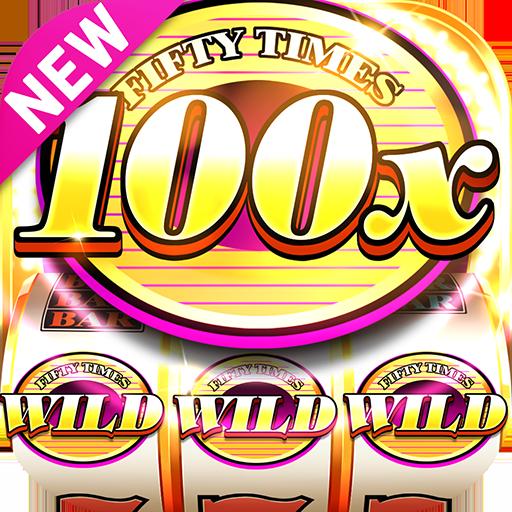 Slots Apk Mod (unlimited money) Download latest