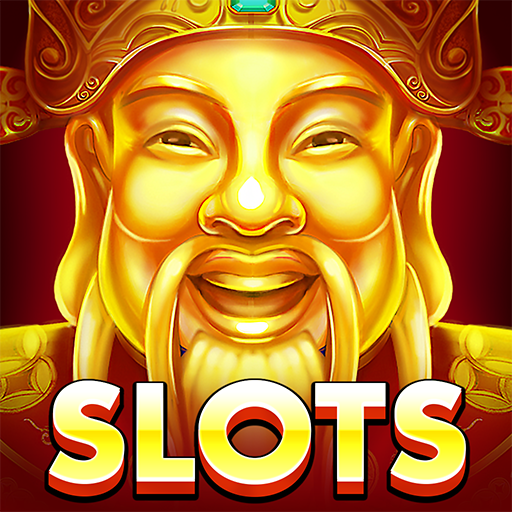 Luckyo Casino and Free Slots 6.5.2 Apk Mod (unlimited money) Download latest