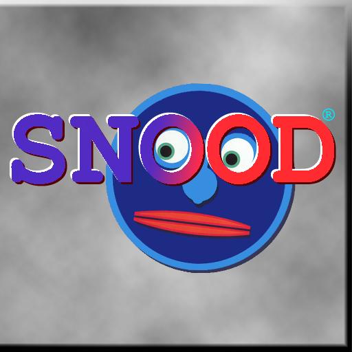 Snood Original Apk Pro Mod latest