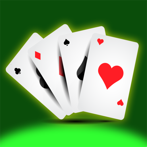 Solitaire Bliss Collection Apk Mod (unlimited money) Download latest