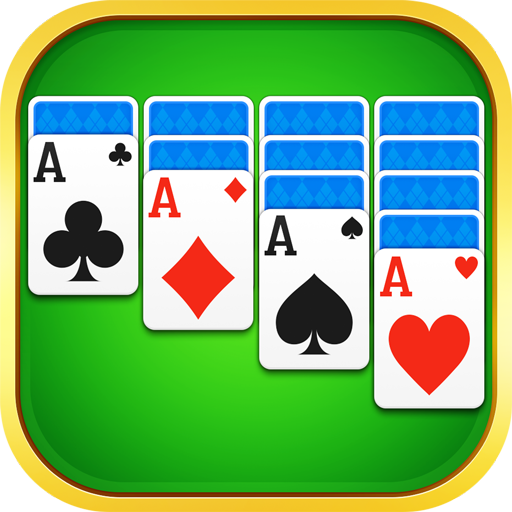 Solitaire – Classic Klondike Card Game  Apk Mod (unlimited money) Download latest