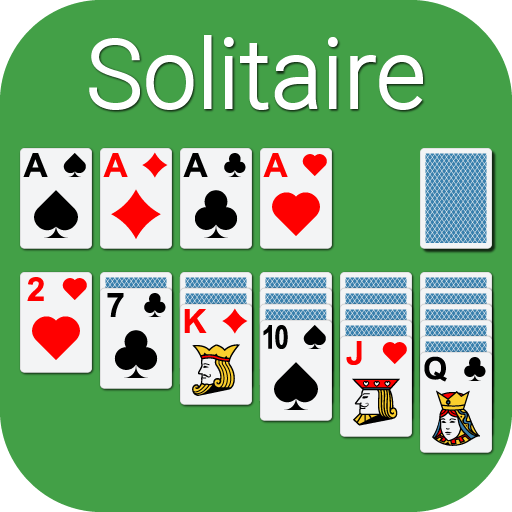 Solitaire: Free Classic Card Game  Apk Pro Mod latest