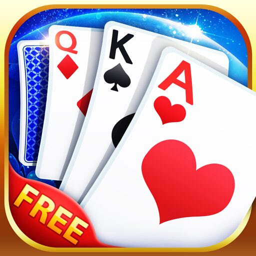 Solitaire Plus  Apk Pro Mod latest