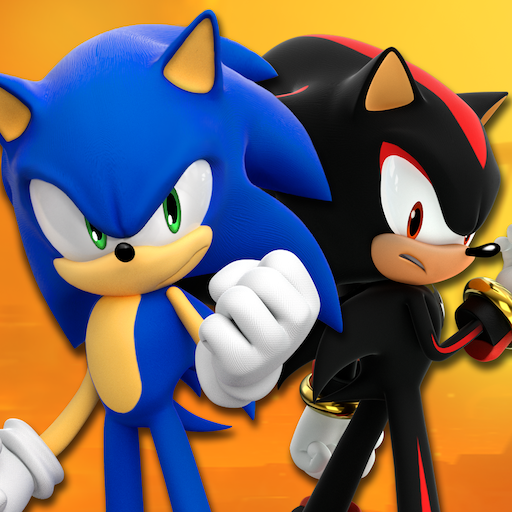 Sonic Forces – Multiplayer Racing & Battle Game Apk Pro Mod latest
