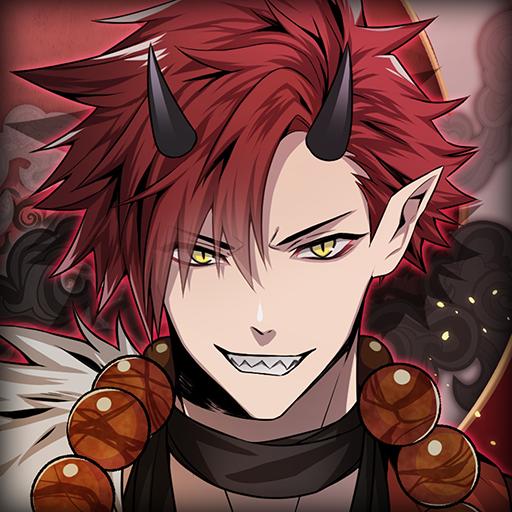 Soul of Yokai: Otome Romance Game Apk Pro Mod latest